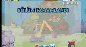Trabzonspor Gol Tahmini - Oyuncini.com