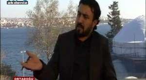 Mihman-Gezi Röportajları