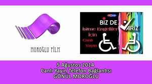 Sinema Engel Tanımıyor_24-04-2014