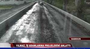 Atilla Özer ile Diyar Diyar