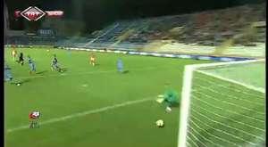 PTT 1.Lig'de Sezonun En Güzel 20 Golü