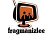 fragmanizlee
