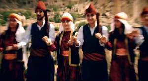 Havin - Bagiye