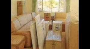 Kozyatağı evden eve nakliyat 0536 828 29 52 taşımacılık