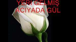Duygusal Damar Türküler - Sazlı Sözlü Türkü Dinle