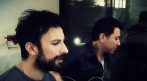 TARKAN - Edirne (Fanta Gençlik Festivali 2012)