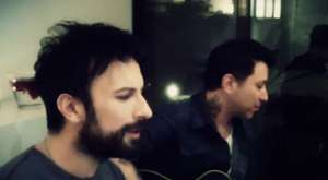 TARKAN - Ankara (Fanta Gençlik Festivali 2012)