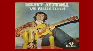 Mesut Aytunca - Ley Ley Leylo