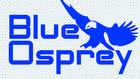 BlueOsprey