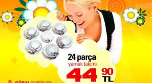 Beymar Reklam Filmi