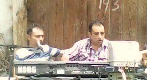 Yaşar Dal Röportaj