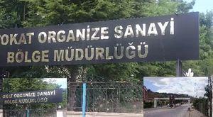 KARACA HOMES ANİMASYON