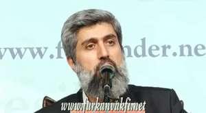İran Cum. Bşk. Ruhani, Suriye'de halkın seçeceği lideri destekleyece