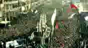 Muxtarname - Abbas haqqda