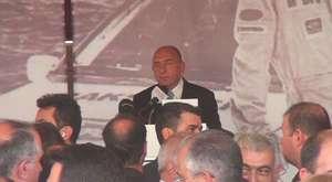 1997 Hitit Rallisi