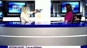 Kişisel Gelişim Yaşam Koçluğu ve NLP (Yansıma Line Tv)