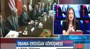TÜGİAD Başkanı Ali Yücelen Bloomberg HT Kanalında Canlı Yayın Konuğu Oldu