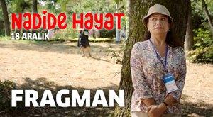 Herşey Aşktan - Fragman