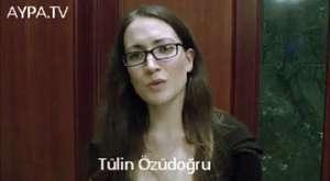 AYPA - Taksim - 09.06.2013 - Boğaziçi Caz Korosu: