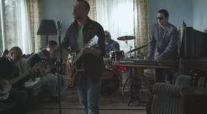 Yokluğunda (Leyla The Band)