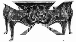 Ankarada Antika Gümüş Tepsi Alanlar 0544 560 10 10