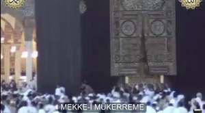 Can Vermişler_Hasan Dursun (müziksiz ilahi)// WWW.MEKKEFM.COM //
