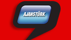 Ajansturk-TV