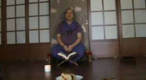 Gurudwara Ashram Tanıtım
