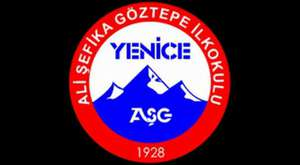 Bursa-İnegöl-Yenice Kasabası VTR