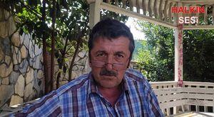 Bir Sultan Gördüm - Zaur Tahirov (Türkoğlu)