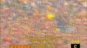 Galatasaray - Neuchatel Xamax