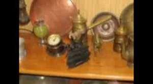 Ataşehir eski eşya alanlar 0532 335 75 06 antika alanlar plak alanlar kitap alanlar mobilya alan yerler 0531 981 01 90