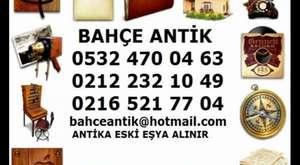 ((0532 470 04 63))-Zeytinburnu Antika Eşya Mobilya Zeytinburnu Eski Antika alan yerler