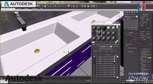 Tunnel Modeling Tutorial