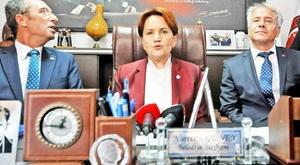 Meral akşener Sivas Mitingi 13 Haziran 2018 - İZLEYİNİZ