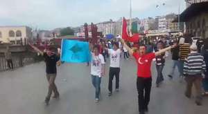 video-1436912155  EFSANE MECLİSE