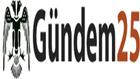 gundem25