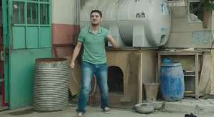 Türkiyenin en güzel, en komik dövüş sahnesi
