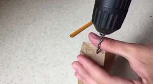 7 Mason Jar Gadgets Put to the Test