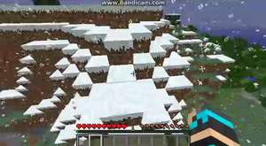 Minecraft Kasma Sorunu Çözümü Tüm Sürümlere, Tüm İşletim Sistemlerine Full HD