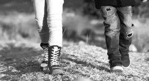 ayATTAbi_Vicco Çocuk Ayakkabı Reklamı