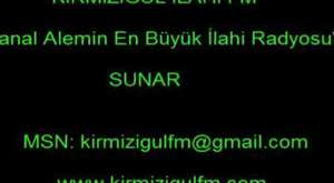Muhammed Fakirullah - Bana Allah'ım Gerek
