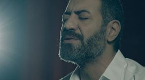 PRİSCİLLA BETTİ: Changer Le Monde (Official Video Clip