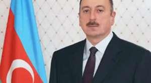 Baku 2015 Azerbaijan