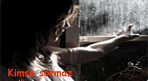 DostDagiTV-Erkan Ogur-Pencereden Kar Geliyor (GaraMustafa)