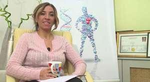 Ortopedi ve Travmatolojinin Uğraş Alanları Nelerdir