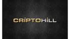 criptohill