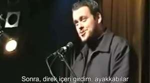 Müslüman olan avustralyalı gencin hikayesi - YouTube