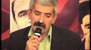 Sairin Dilinde - Yarinlar (Su TV)