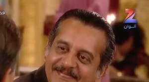 مسلسل قصر سوارنا الجزء الثاني الحلقة 45 كاملة مدبلجة للعربية